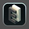 emacs-theme-darktooth