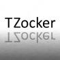 @TZocker
