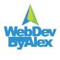 @WebDevByAlex