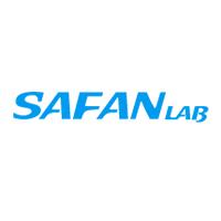 @safan-lab