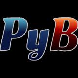 pybuilder logo