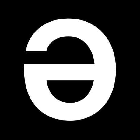 emogenerator