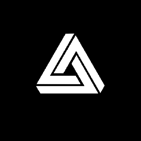 Moeyyad Qureshi's avatar