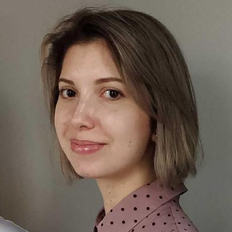 Profile image for nori266