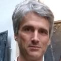 Martin Krasser