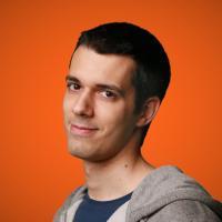morrolinux