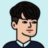 @hojin-choi