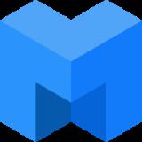 multiformats logo