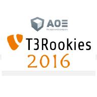 AOE-T3Rookies-2016