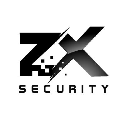 Glugger Wordlist Txt At Master Zxsecurity Glugger Github