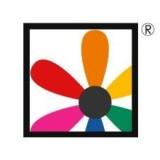 drecom logo