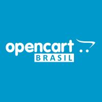 @opencartbrasil