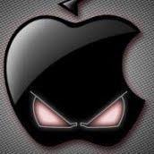 AppleInsiderDD