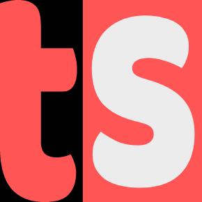 sentabi