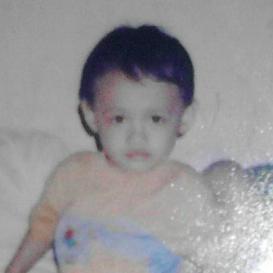 Rafid Aslam