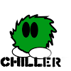 ChillerDragon