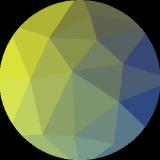 tox-dev logo
