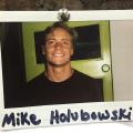 Mike Holubowski