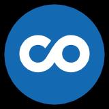 Coreoz logo