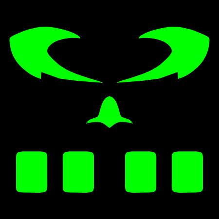 Checkpoint-Connectivity-Debug