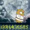 @GoHackers