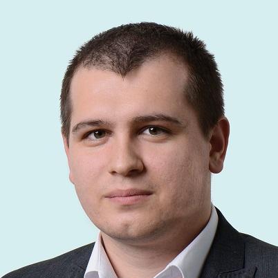 Michał Majer