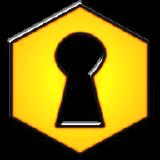 PrivateBin logo