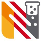 numtide logo