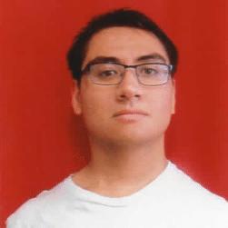 Gonzalo Martinez Ramirez
