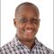 @PhillipMwaniki