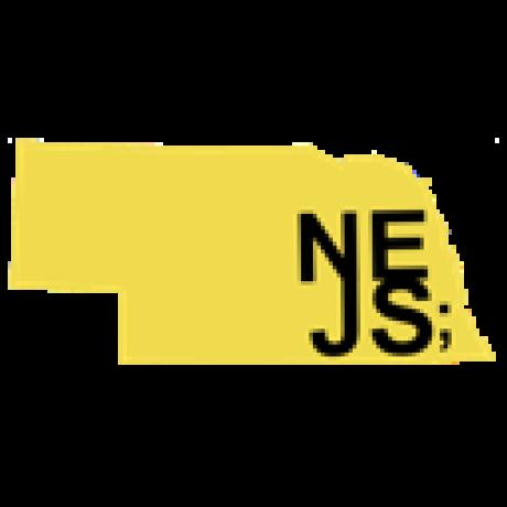 NebraskaJS, Symfony organization