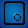 adjoint-io logo