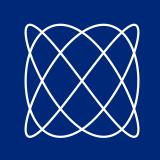 kfrlib logo