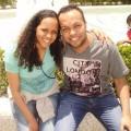 Gilmar Soares