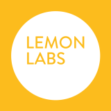 lemonlabs logo