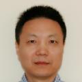 Steve Hu