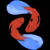 carp-lang logo