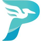 getpelican logo