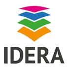 @idera