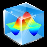 QuantBox - Libraries io