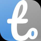 ticlo logo