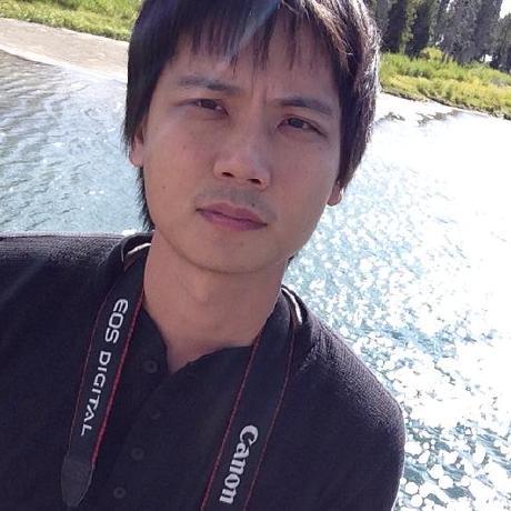 hankhsiao