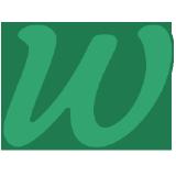 cklokmose logo