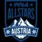 @PRIA-Allstars