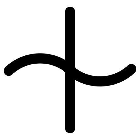 Avatar for tildecross