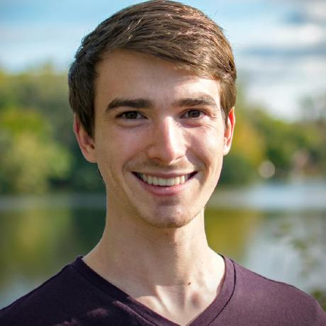 react-native-immutable-list-view by cooperka
