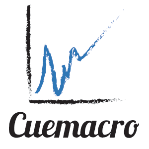 cuemacro