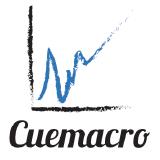 cuemacro logo
