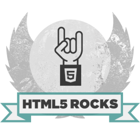 slides.html5rocks.com