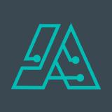 TheAlgorithms logo